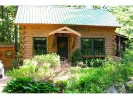 tiny house rentals in new england 8 tiny houses for sale in nh concord nh patch