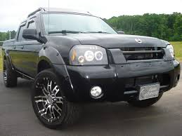 nissan frontier xe 2017 2004 nissan frontier information and photos zombiedrive