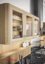 meuble cuisine vitré meuble haut cuisine vitre opaque pour idees de deco de cuisine