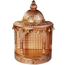 Mandir Decoration At Home Pooja Decoration Online Store Pooja Decoration Shop Pooja