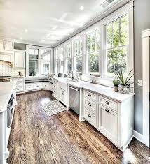 kitchen sink window ideas best kitchen sink window ideas on curtains and decor moen faucet