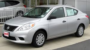 nissan mexico modelos nissan versa specs and photos strongauto
