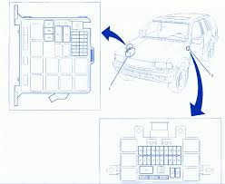 wiring schematic for 1997 isuzu trooper wiring diagram simonand