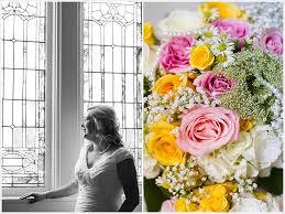 Flowers In Waco - brian u0026 jo ann calvary baptist church wedding waco wedding