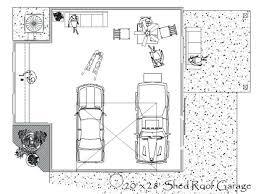 shop floor plans with living quarters apartments garage floor plans garage floor plans with living