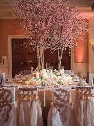 wedding tree centerpieces trees for wedding centerpieces trees wedding decor on