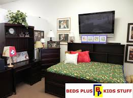 boys bedroom set with desk top full size kid bedroom sets kids internetunblock us