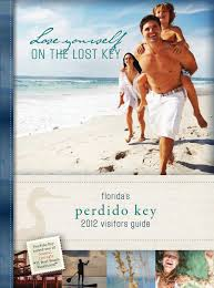 florida u0027s perdido key visitors guide by ballinger publishing issuu