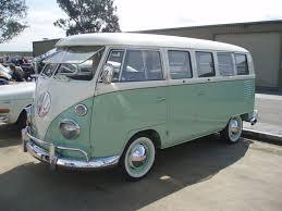 volkswagen minibus 1964 file 1964 volkswagen t1 transporter type 2 5095834671 jpg