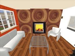Wohnzimmer Online Planen Kostenlos Wohnzimmer Planen 3d Kostenlos Am Besten Büro Stühle Home