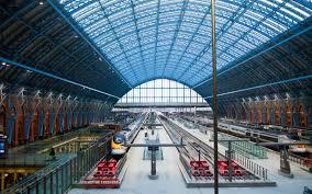 world u0027s most beautiful train stations travel leisure