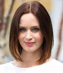13 best haircuts for women over 40 images on pinterest hairstyle
