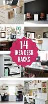 home design game hacks top 25 best life hacks ideas on pinterest