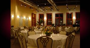 cheap wedding venues in houston galveston historic the strand houston wedding reception venues