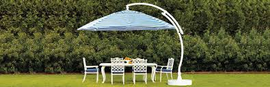 connecticut casual casual furniture and grill services casualfurnitureservices com