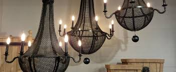 Chandelier That Turns Your Room Into A Forest Vintage Industrial Furniture And Decor