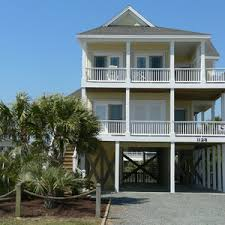 narrow waterfront house plans the beach house plans luxury home floor plan narrow lot beautiful