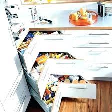 rangement pour tiroir de cuisine tiroir pour cuisine tiroir coulissant pour cuisine