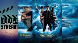 the lighting thief movie percy jackson the olympians the lightning thief full movie youtube