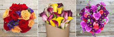 free shipping flowers fandango free bouqs s day bouquet w any ticket purchase