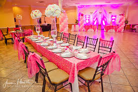 party halls in houston quinceanera party halls in houston everything go as per the