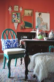 the jazz age wall colors were generally light neutrals and
