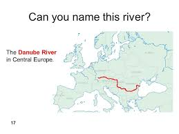 thames river map europe europe map can you name this country 1 france can you name this