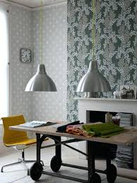 Contemporary Wallpaper For Bathrooms - wallpaper ideas for home office u2013 adammayfield co