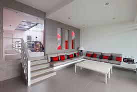 interior design companies interior design companies interior