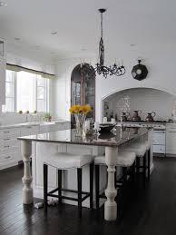 nice kitchen bar stools white 25 best ideas about kitchen counter