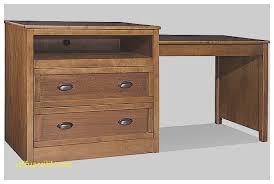 Dresser Desk Combo Ikea Dresser Awesome Desk Dresser Combo Ikea Desk Dresser Combo Ikea
