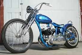 four aces cycle supply custom built triumph bsa norton u0026 harley