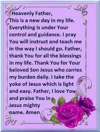 fathers day sermons