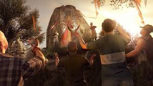 Dying Light Local Co Op Review Dying Light The Following Enhanced Edition U2013 Octane And
