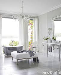 bathroom latest bathroom designs bathroom designs uk design