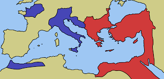 historiography of the fall of the western roman empire wikipedia