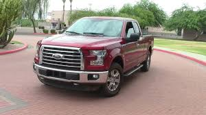 ford f150 fuel mileage 2015 ford f 150 2 7l ecoboost performance and gas mileage