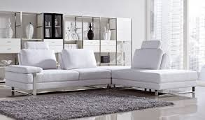 Modern Fabric Sectional Sofa Modern Fabric Sectional Sofa Set With Back Recliners