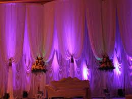 wedding backdrop gallery gallery buo event