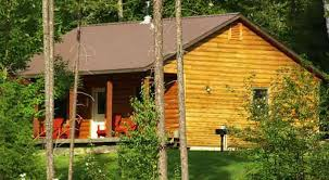 2 bedroom log cabin cabins in vermont cabin getaways log cabin resort