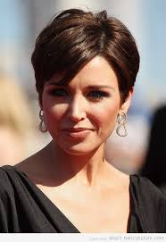 2013 short hairstyles for women over 50 short pixie haircuts for women over 50 pixie hairstyles for