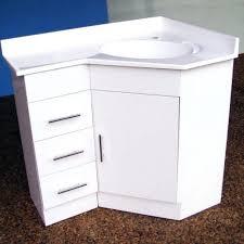Cloakroom Corner Vanity Unit Vanities Versa Corner Vanity Unit By Birex Design Imago Design