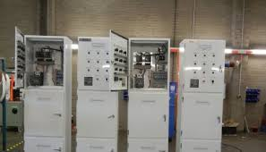 faq u0027s switchboards connected with generating sets shanaka