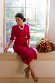 fashion trends classy holiday party dress in short holiday dress