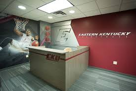 eastern kentucky university basketball u2013 advent