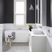 1777 best home images on pinterest bathroom ideas kitchen