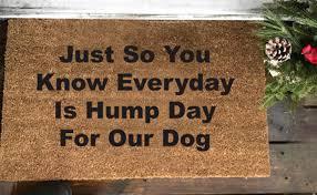 funny doormats 50 of the funniest doormats to greet your guests funny doormats