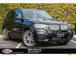 bmw x5 black for sale 2016 bmw x5 xdrive40e in black sapphire metallic s75358 auto