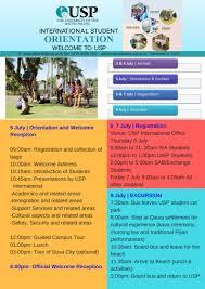 Bgsu Campus Map Bowling Green State University Bgsu Students Visit Usp U2013 Usp