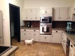 benjamin moore cabinet paint reviews benjamin moore kitchen cabinet paint colors isidor me